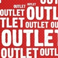 outlet1
